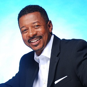 Image result for robert townsend