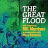 "SCA Hosts ""The Great Flood"" Q&A with Writer/Director Bill Morrison"