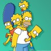 The Simpsons @ SCA