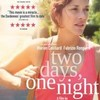 The Dardenne Brothers Present Two Days, One Night