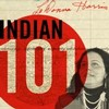 "SCA Hosts ""LaDonna Harris: Indian 101"""