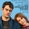 "SCA Hosts ""The Skeleton Twins"" Q&A with Director Craig Johnson and Writer Mark Heyman"