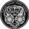 Trojans at the MPSE Awards