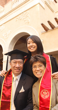 usc cinematic arts graduate personal statement Use your personal statement to complement other criteria in your health professional school application do not use the personal statement to simply reiterate.