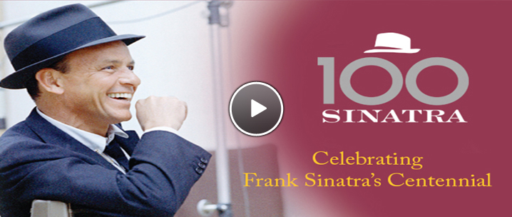 Sinatra 100th TopScroll