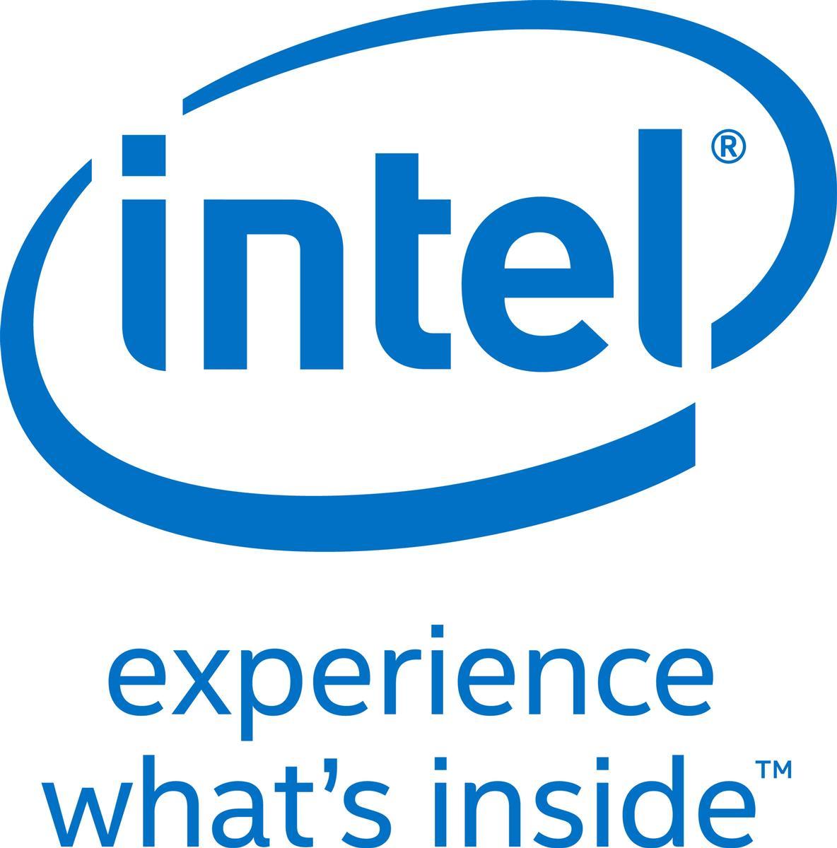 inside intel inside