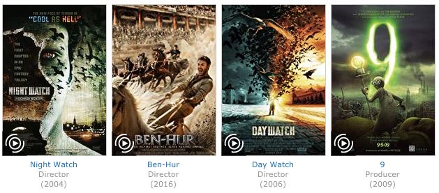hur qizlar rus kino