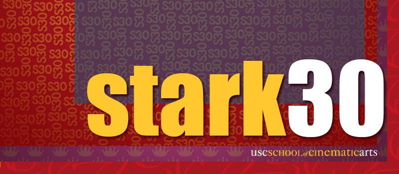 Stark 30 Logo