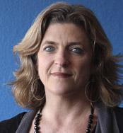 Virginia Kuhn