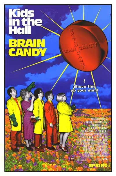BrainCandyPoster.jpg