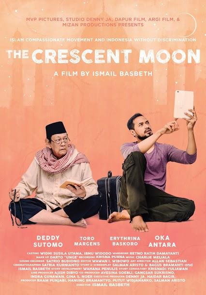 Film Mencari Hilal Full Movie - paifitse-mp3